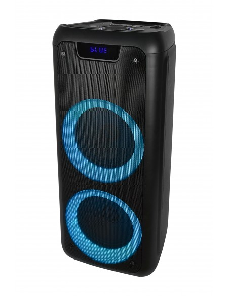 denver-bps-350-portable-speaker-stereo-black-25-w-2.jpg