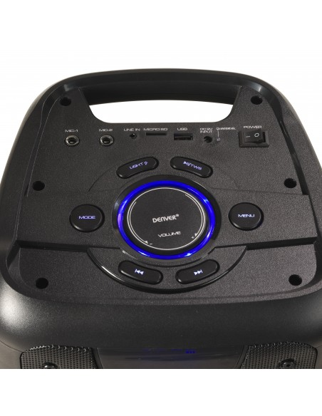 denver-bps-350-portable-speaker-stereo-black-25-w-6.jpg