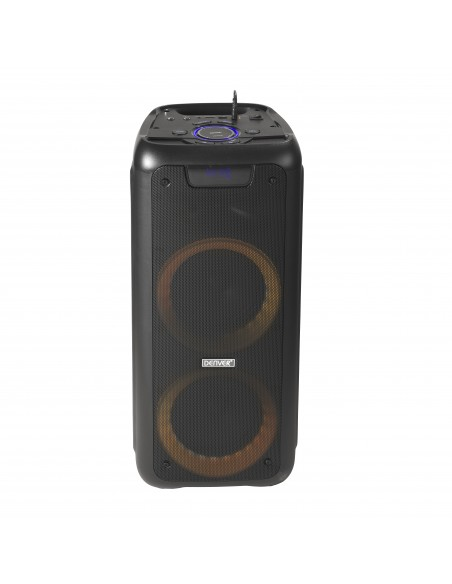 denver-bps-350-portable-speaker-stereo-black-25-w-7.jpg
