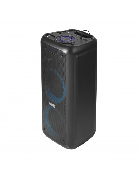 denver-bps-350-portable-speaker-stereo-black-25-w-8.jpg