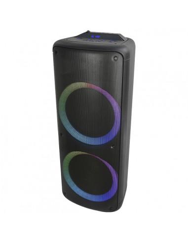 denver-bps-455-portable-speaker-mono-black-72-w-1.jpg