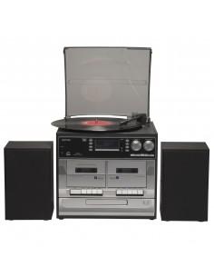 denver-mrd-166-cd-player-personal-black-grey-1.jpg