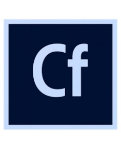 adobe-coldfusion-std-clp-com-lics-new-up-2core-2y-12m-l4-en-1.jpg