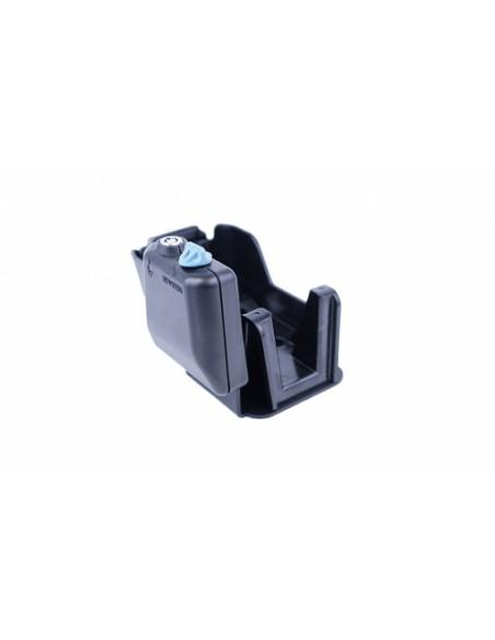 gamber-johnson-7160-1277-holder-handheld-mobile-computer-black-2.jpg