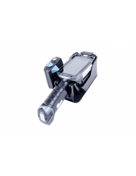gamber-johnson-7160-1277-holder-handheld-mobile-computer-black-3.jpg