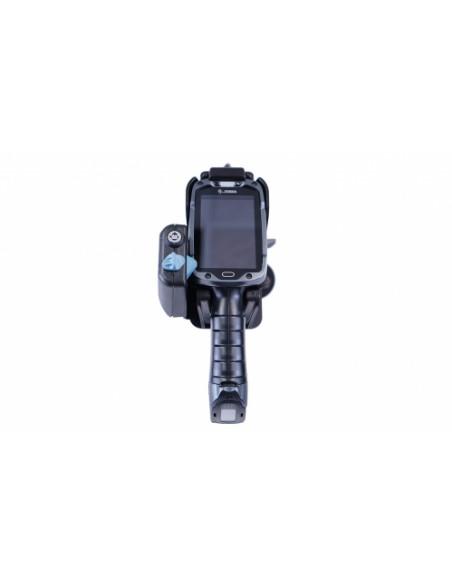 gamber-johnson-7160-1277-holder-handheld-mobile-computer-black-5.jpg
