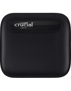 crucial-portable-ssd-x6-2tb-usb-3-1-gen-2-typ-c-10-gb-s-1.jpg