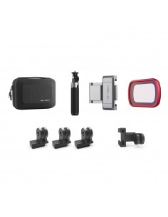 pgytech-p-19c-071-gimbal-camera-accessory-dji-1.jpg
