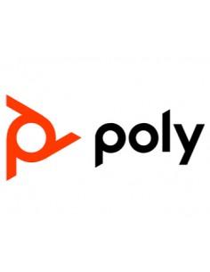 poly-partner-premier-1yr-ccx-600-svcs-media-phone-in-1.jpg