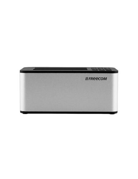 freecom-mdock-keypad-secure-2-5-dockingstation-usb-3-1-gen-1-5.jpg