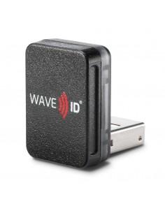 rf-ideas-wave-id-nano-keystroke-hid-pro-1.jpg