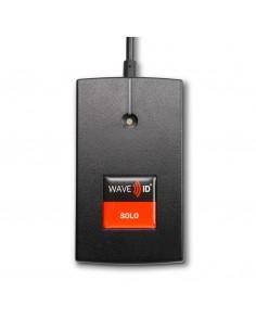 rf-ideas-rdr-6382ak2-smart-card-reader-indoor-usb-2-black-1.jpg