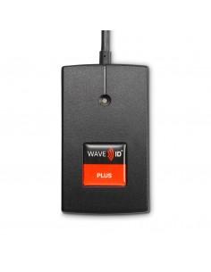 rf-ideas-rdr-83x81ak7-smart-card-reader-indoor-usb-2-black-1.jpg