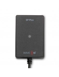 rf-ideas-rdr-8x5h1aku-smart-card-reader-indoor-black-1.jpg