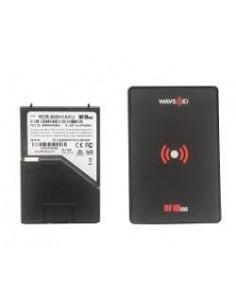rf-ideas-kt-sp-myq-access-control-reader-accessory-network-interface-module-1.jpg