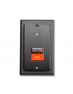 rf-ideas-rdr-800w2aku-smart-card-reader-indoor-usb-2-black-1.jpg
