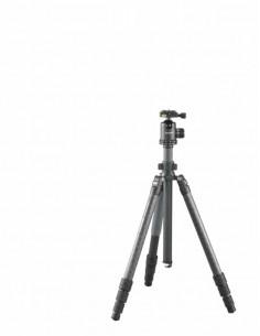 cullmann-carvao-828mc-tripod-universal-3-leg-s-black-1.jpg