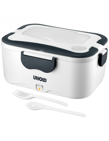 unold-58850-electric-lunch-box-35-w-1-5-l-black-white-adult-1.jpg