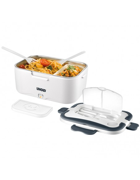 unold-58850-electric-lunch-box-35-w-1-5-l-black-white-adult-3.jpg