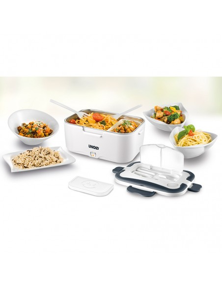 unold-58850-electric-lunch-box-35-w-1-5-l-black-white-adult-6.jpg