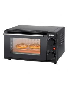 unold-kompact-oven-1.jpg