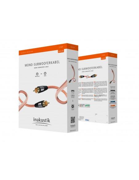 inakustik-003083101-10m-rca-lapinakyva-audiokaapeli-2.jpg