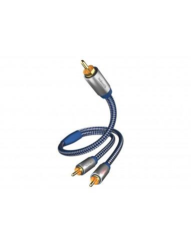 inakustik-0040805-5m-rca-2-x-sininen-audiokaapeli-1.jpg