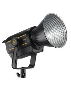 godox-vl150-professional-led-light-1.jpg