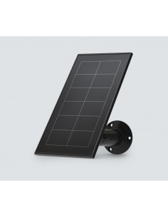 arlo-essential-solar-panel-black-1.jpg