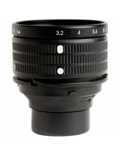 lensbaby-lbe50-camera-lens-black-1.jpg
