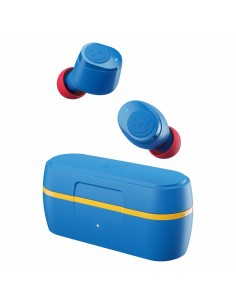 skullcandy-jib-true-headphones-in-ear-bluetooth-blue-yellow-1.jpg