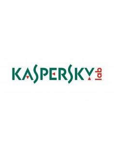 kaspersky-kes-cl-us-20-24-2y-rnl-lics-wks-fs-40-48-md-gr-1.jpg