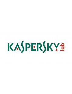 kaspersky-kes-cl-us-50-99-3y-rnl-lics-wks-fs-100-198-md-gr-1.jpg