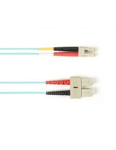 black-box-focmr62-002m-sclc-aq-fibre-optic-cable-2-m-1.jpg