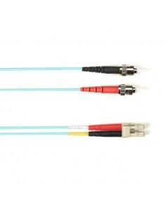 black-box-om1-62-5-125-multimode-fiber-optic-patch-cable-ofnr-pvc-st-to-lc-aqua-15-m-49-2-ft-1.jpg