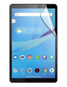 mobilis-036186-tablet-screen-protector-clear-lenovo-1-pc-s-1.jpg