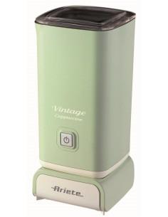 ariete-2878-kasinpideltava-maidonvaahdotin-beige-vihrea-1.jpg