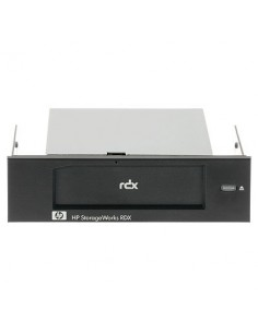 hewlett-packard-enterprise-storageworks-rdx1000-nauha-asema-sisainen-rdx-1000-gb-1.jpg