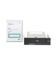 hp-rdx-4tb-usb-3-internal-tape-drive-4000-gb-1.jpg