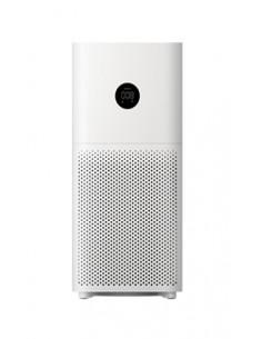 xiaomi-mi-air-purifier-3c-ilmanpuhdistin-106-m²-61-db-valkoinen-1.jpg