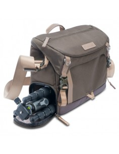 vanguard-veo-go-34m-kg-shoulder-case-khaki-1.jpg