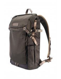 vanguard-veo-go-46m-kg-backpack-green-khaki-1.jpg