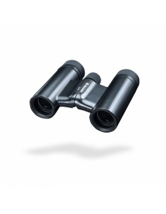 vanguard-vesta-compact-8210-bp-binocular-roof-black-1.jpg