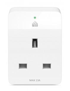tp-link-kp105-smart-plug-koti-valkoinen-1.jpg