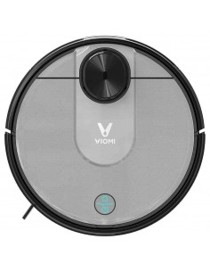 xiaomi-viomi-v2-pro-robot-vacuum-550-l-dust-bag-black-grey-1.jpg