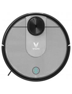 xiaomi-viomi-v2-pro-robotti-imuri-550-l-polypussi-musta-harmaa-1.jpg