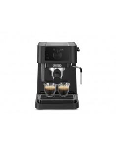 delonghi-stilosa-ec230-bk-drip-coffee-maker-1-l-1.jpg