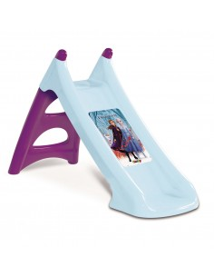 smoby-820615-complex-playground-1.jpg