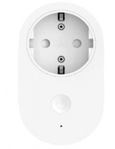 xiaomi-gmr4015gl-smart-plug-valkoinen-1.jpg