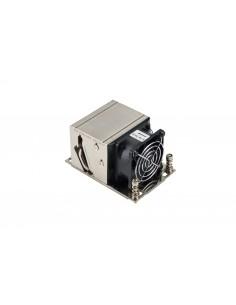 supermicro-snk-p0063ap4-computer-cooling-component-processor-heatsink-grey-1.jpg